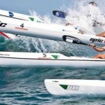 Canoa Club Aqua Sport Santerno al Paddling Challenge Rimini