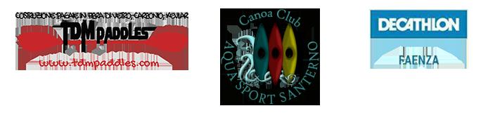 Aqua Sport Santerno