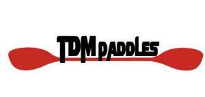 tdm-paddles