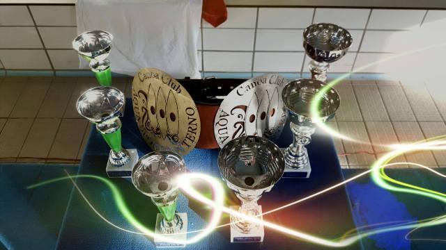 trofeo-eskimo
