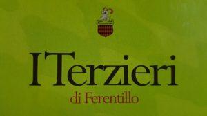 terzierilow